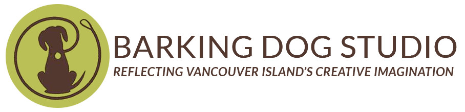 Barking Dog Studio