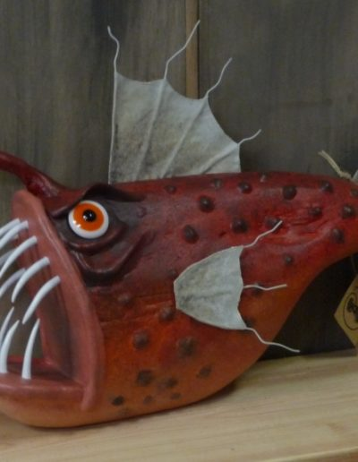 angry-fish-with-light-on