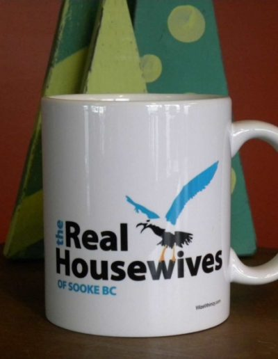 real-house-wives-mug-1